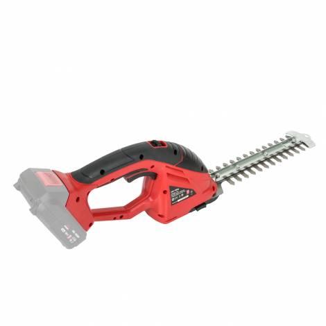 Ножницы для травы аккумуляторные Vitals Master AZS 1850p