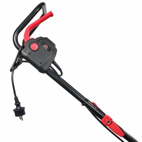 Газонокосилка электрическая Vitals Master EZP-401s