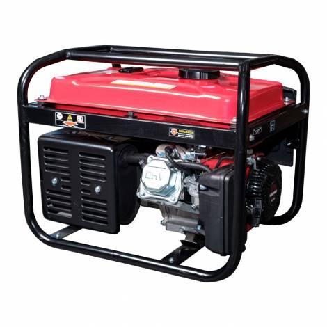 Бензиновый генератор Vitals Master KDS 3.2b