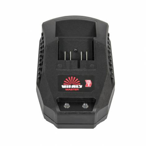 Зарядное устройство для аккумуляторов Vitals Master LSL 1824P