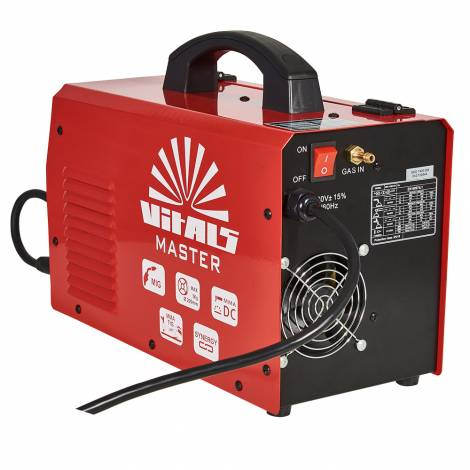 Сварочный аппарат Vitals Master MIG 1400 SN