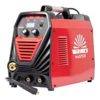 Сварочный аппарат Vitals Master MIG 1400