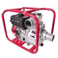 Мотопомпа бензиновая Vitals Master PQ 3-60b