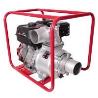 Мотопомпа бензиновая Vitals Master PQ 4-100b
