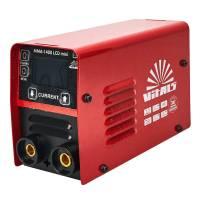 Зварювальний апарат Vitals MMA -1400 LCD mini