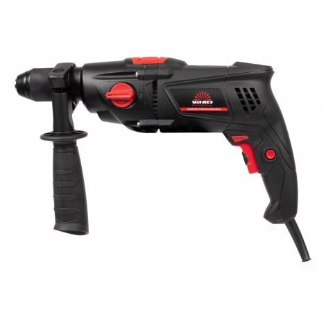 Дриль електрична Vitals Professional Et 2105YEadk