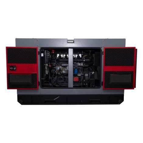Генератор дизельный Vitals Professional EWI 20-3RS.90B