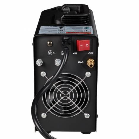 Зварювальний апарат (плазморіз) Vitals Professional MTC 4000K Air